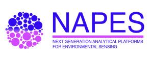 NAPES_Logo-01