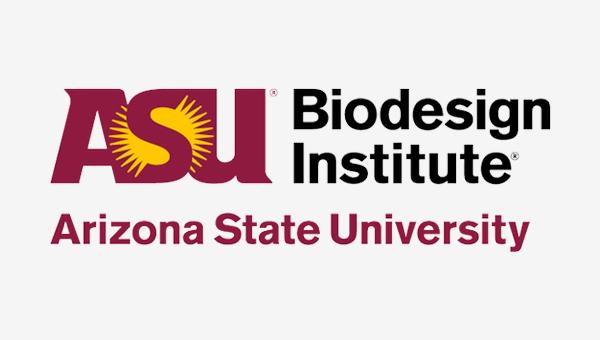 Biodesign Institute, Arizona State University, USA