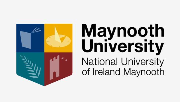 Maynooth University