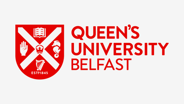 The Centre for ASsured, SafE and Traceable food (ASSET) at Queen's University, Belfast