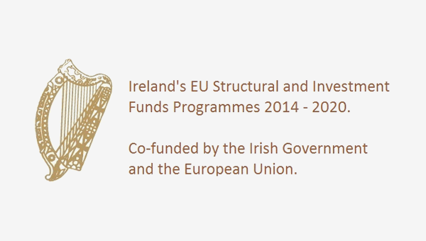 EU Structural and Investment Programme