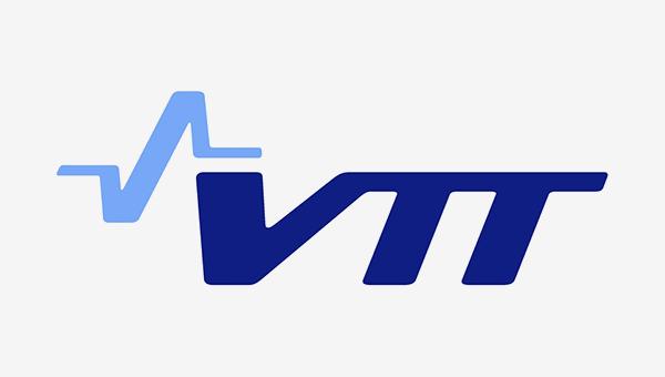 VTT Electronics, Oulu, Finland