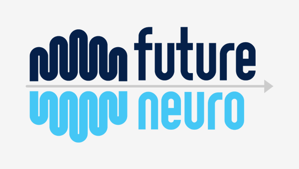 FutureNeuro